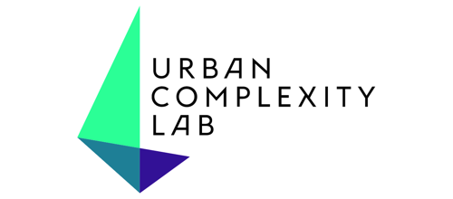 Urban Complexity Lab